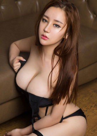 Escort  Shino from Oxford Circus