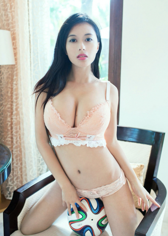 Escort  Cera from Marble Arch