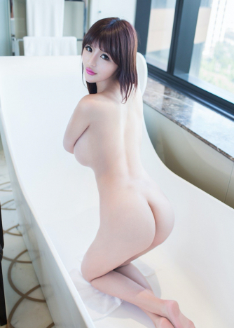 Escort  Kookai from Mayfair