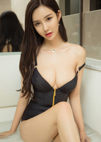 Escort  Winnie from Holborn