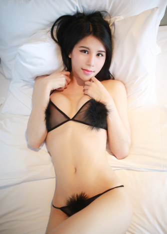 Escort  Momo from Aldgate